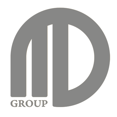 MD GROUP SRL